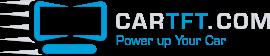 CarTFT Logo
