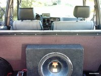 Car-PC pictures from Anders_1_carpc.jpg