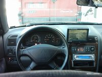 Car-PC pictures from Anders2_1_carpc.jpg