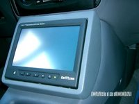 Car-PC pictures from Andre_10_carpc.jpg