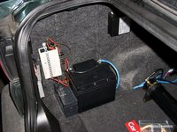 Car-PC pictures from Christoph_1_carpc.jpg