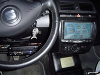Car-PC pictures from Dani_1_carpc.jpg