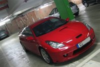 Car-PC pictures from Marek_1_carpc.jpg