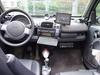 Car-PC pictures from Ralph_carpc_1.jpg