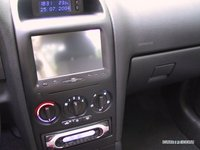 Car-PC pictures from Stephan_10_carpc.jpg