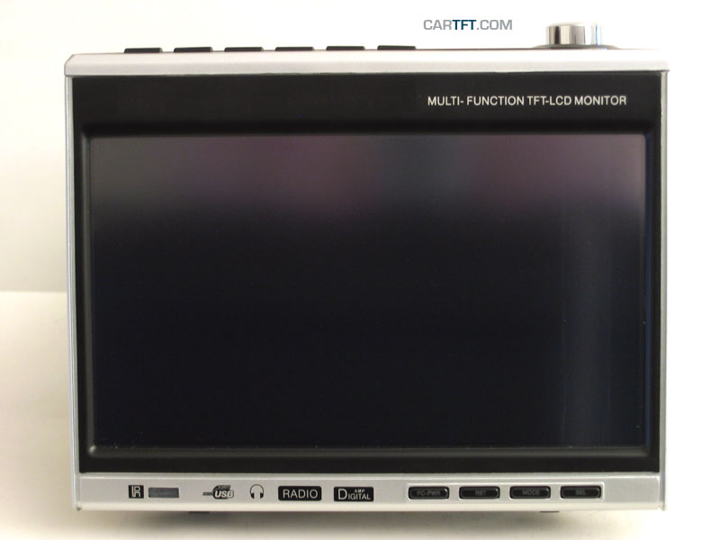 CID700M_Front.jpg