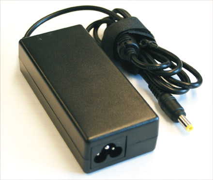 AC Power adapter (12V, 84W) [<b>REFURBISHED</b>]