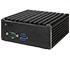 Jetway HBJC313U591Z-3160-B (Intel Braswell N3160, 4x 2,24 Ghz) [2x LAN, <b>FANLESS, WLAN</b>]