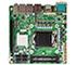 Jetway MI92-10 (Intel Q470E LGA1200)