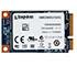 Kingston mSATA SSD 120GB (SMS200S3/120G)