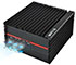 Mitac MX1-10FEP-D Internal FAN Kit for GFX card [MX1D-02INFAN-GFX]