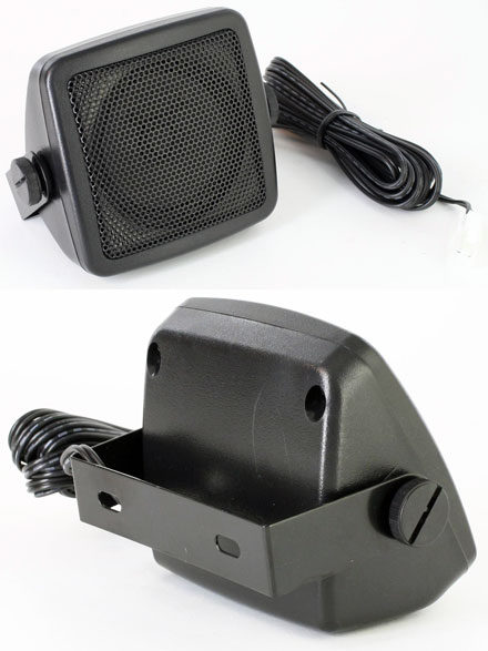 Speaker f. Globalsat TR-600