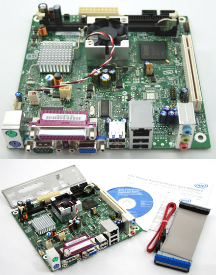 INTEL D945GCNL MOTHERBOARD AUDIO WINDOWS 8 X64 DRIVER