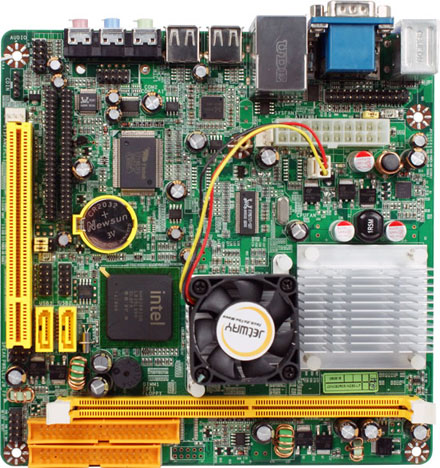 INTEL ATOM CPU 230 ETHERNET DRIVERS FOR WINDOWS 7