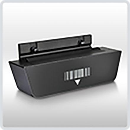 Mitac D151-11KS Option Barcode Scanner