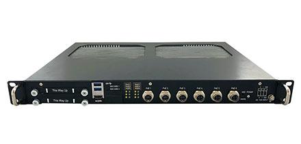 RailroadBOX-1000 (Intel Core i7-6600U 2x3.4Ghz, 110VDC, 6x LAN, EN50155)