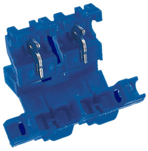 Car Cable - Fuse Holder