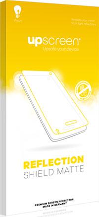 "upscreen URM55 Display protection-foil <b>8.4""</b>"