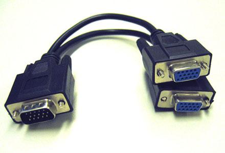 VGA_Splitter_Cable.jpg