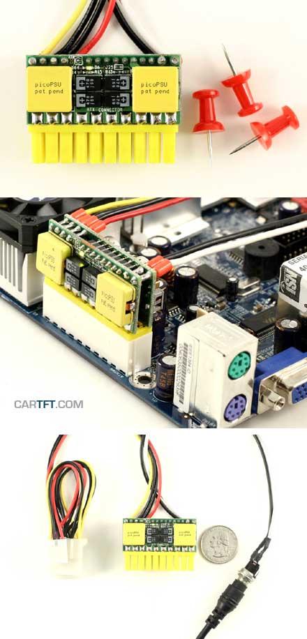 http://www.cartft.com/image_db/picoPSU.jpg